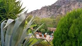 best-hotel-in-dalyan-riverside-hotel-dalyan-21
