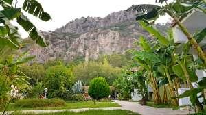 best-hotel-in-dalyan-riverside-hotel-dalyan-28