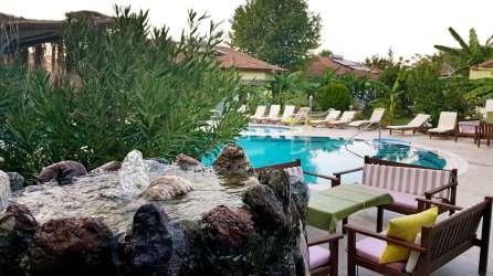 best-hotel-in-dalyan-riverside-hotel-dalyan-3