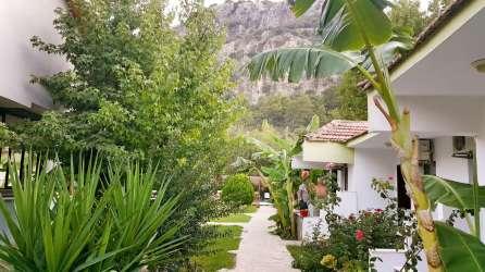 best-hotel-in-dalyan-riverside-hotel-dalyan-34