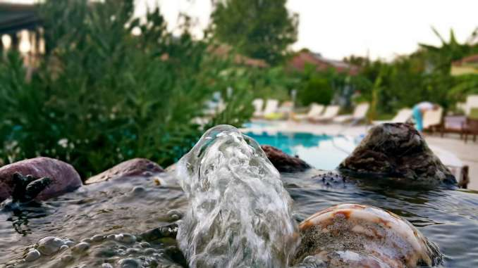 best-hotel-in-dalyan-riverside-hotel-dalyan-4