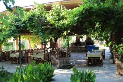 best-restaurant-in-dalyan-dalyans-restaurants-riverside-restaurant-hotel-10