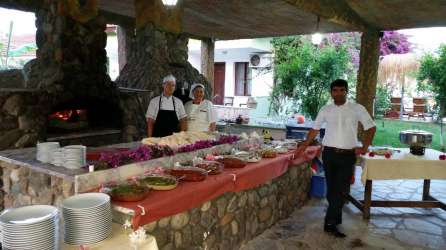 best-restaurant-in-dalyan-dalyans-restaurants-riverside-restaurant-hotel-4