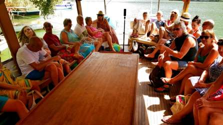 boat-tour-in-dalyan-riverside-hotel-dalyan-tours-2