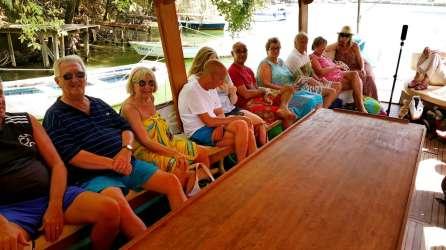 boat-tour-in-dalyan-riverside-hotel-dalyan-tours-3