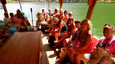 boat-tour-in-dalyan-riverside-hotel-dalyan-tours-4