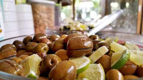 breakfast-in-dalyan-riverside-hotel-10
