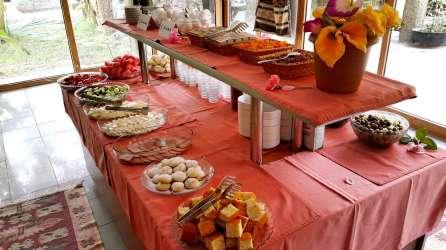breakfast-in-dalyan-riverside-hotel-3