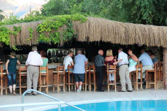 dalyan-bars-hotels-daltan-riverside-hotel-1