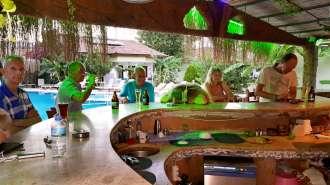 dalyan-bars-hotels-daltan-riverside-hotel-17