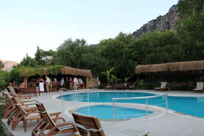 dalyan-bars-hotels-daltan-riverside-hotel-2