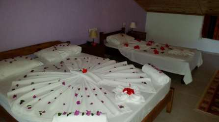 dalyan-hotels-riverside-hotel-room-11