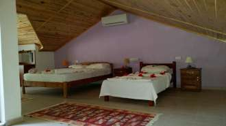 dalyan-hotels-riverside-hotel-room-12