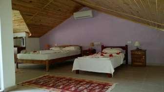 dalyan-hotels-riverside-hotel-room-12