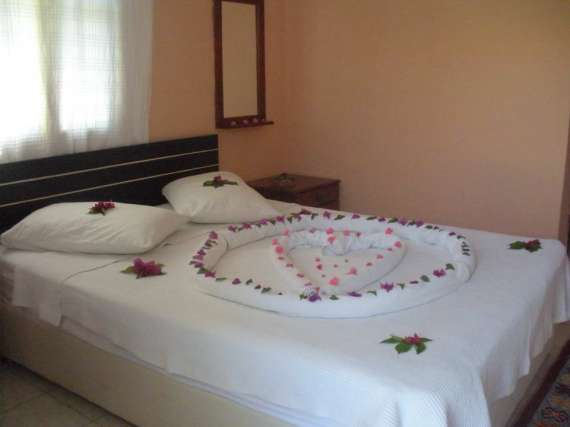 dalyan-hotels-riverside-hotel-room-13
