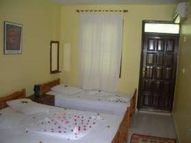 dalyan-hotels-riverside-hotel-room-15