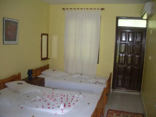 dalyan-hotels-riverside-hotel-room-15
