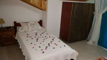 dalyan-hotels-riverside-hotel-room-2