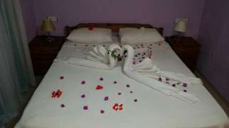 dalyan-hotels-riverside-hotel-room-7