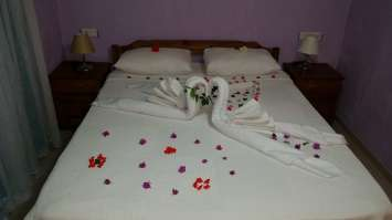 dalyan-hotels-riverside-hotel-room-7