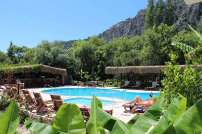 dalyan-otelleri-swimming-pool-riverside-hotel-1