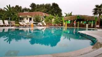 dalyan-otelleri-swimming-pool-riverside-hotel-12