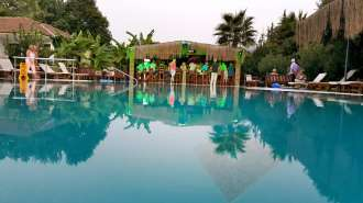 dalyan-otelleri-swimming-pool-riverside-hotel-15