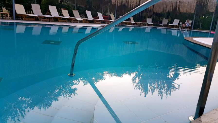 dalyan-otelleri-swimming-pool-riverside-hotel-22