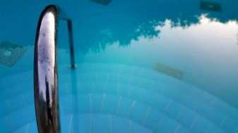 dalyan-otelleri-swimming-pool-riverside-hotel-23