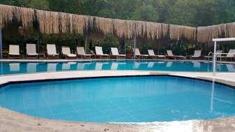 dalyan-otelleri-swimming-pool-riverside-hotel-24