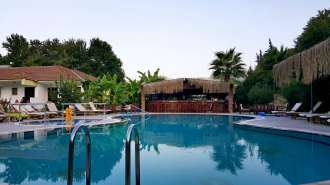 dalyan-otelleri-swimming-pool-riverside-hotel-25