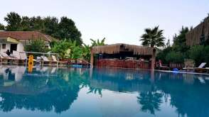 dalyan-otelleri-swimming-pool-riverside-hotel-28