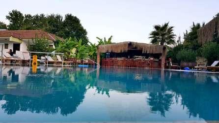 dalyan-otelleri-swimming-pool-riverside-hotel-29