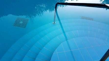 dalyan-otelleri-swimming-pool-riverside-hotel-31