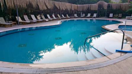 dalyan-otelleri-swimming-pool-riverside-hotel-32