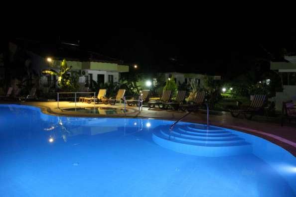 dalyan-otelleri-swimming-pool-riverside-hotel-6