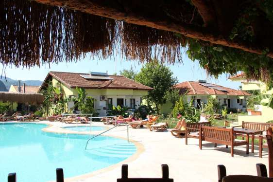 dalyan-otelleri-swimming-pool-riverside-hotel-7