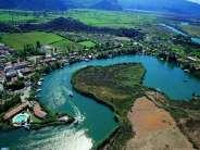 dalyan-river-riverside-hotel-8