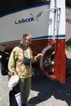 propeller guard news