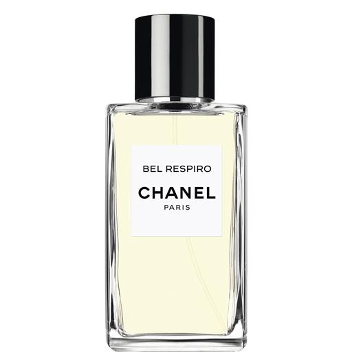 Chanel Les Exclusifs Bel Respiro