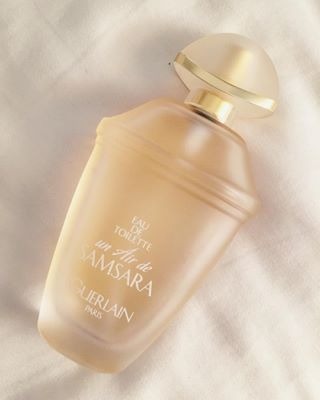 dalybeauty_Guerlain_un_air_de_samsara_review
