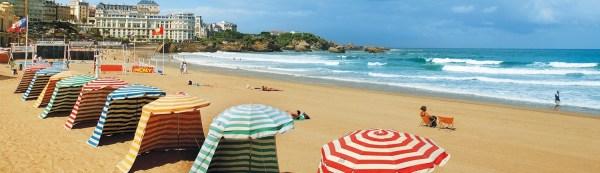 guerlain terracotta voile d'ete dalybeauty review biarritz