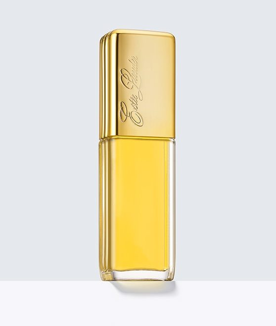 Estee Lauder Private Collection, Perfume For The Bohemian Bourgeoisie