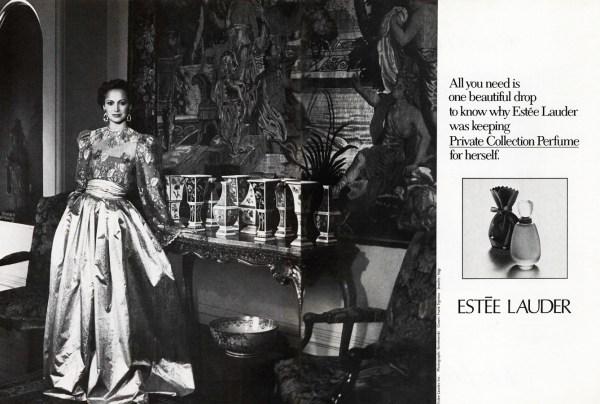 estee_lauder_private_collection_vintage_ad_