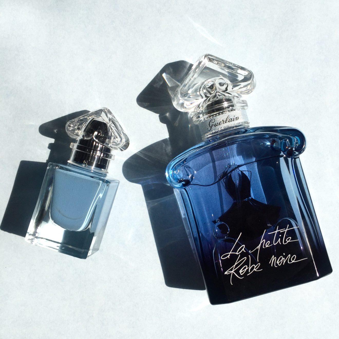 La petite robe noire eau de parfum opinioni