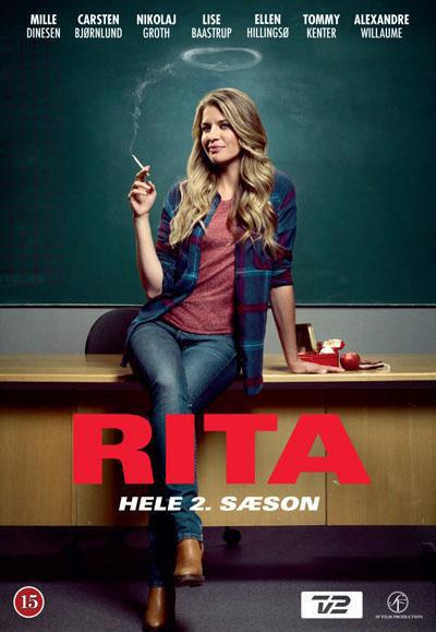 rita_tv_show_poster