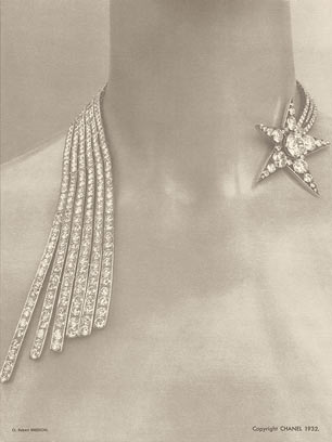 1932-bijoux-de-diamants-2
