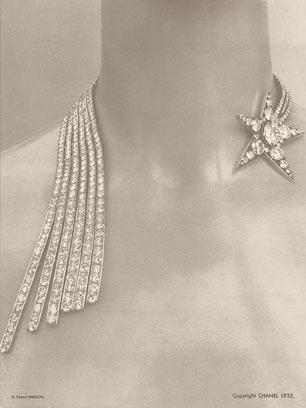 1932-bijoux-de-diamants-2