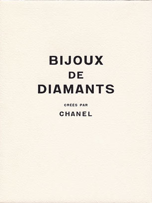 1932-bijoux-de-diamants