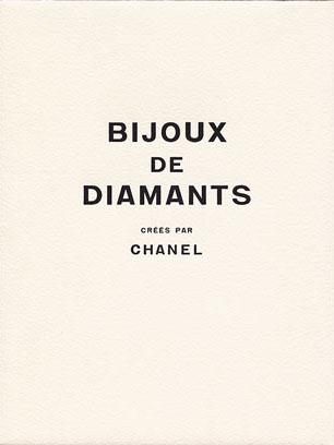 1932-bijoux-de-diamants